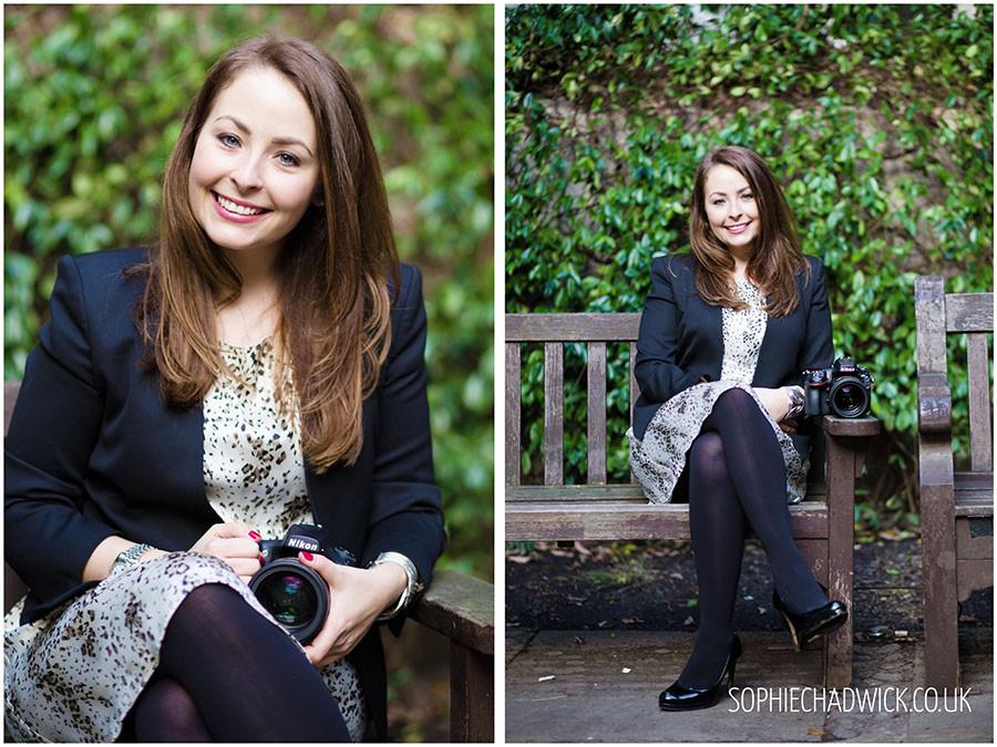 SophieChadwickPhotography12