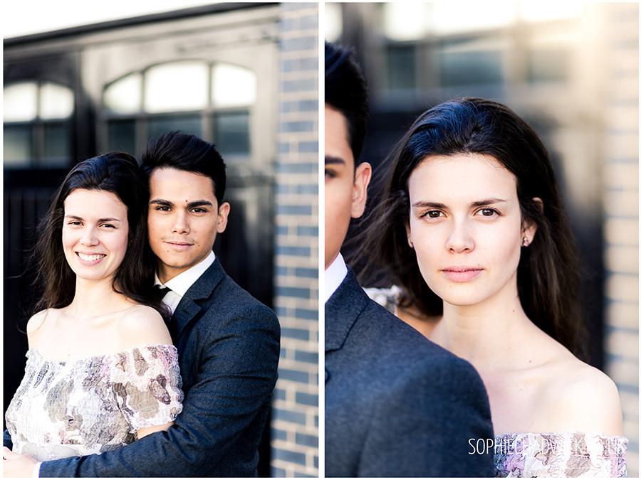 SophieChadwickPhotography14