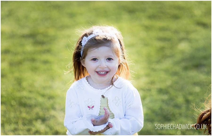 SophieChadwickPhotography285